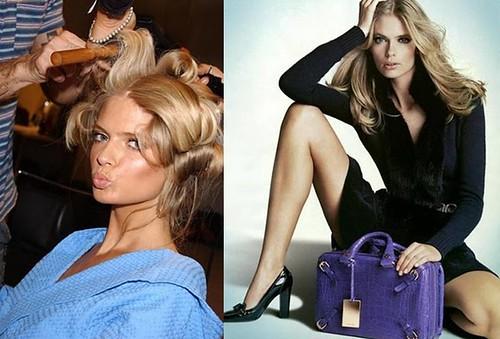 Julia-Stegner-rubia-modelo-alemana