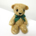 Mr. Teddy Bear