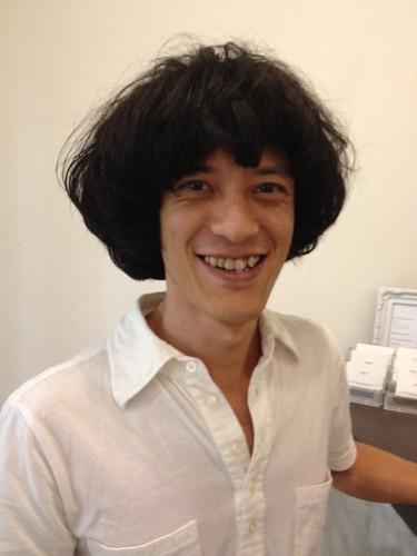 Expiration Date Ari S Permed Hair