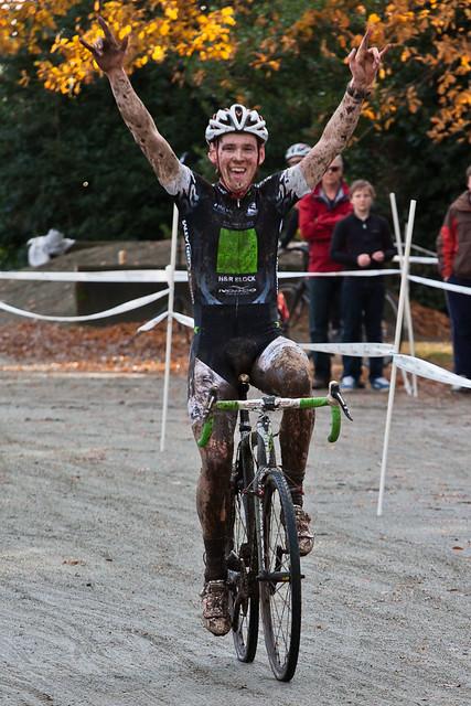 2011_11_Cyclocross_Provincials_0337