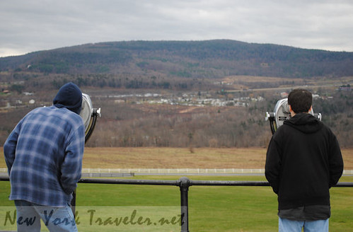 34 Schoharie Valley