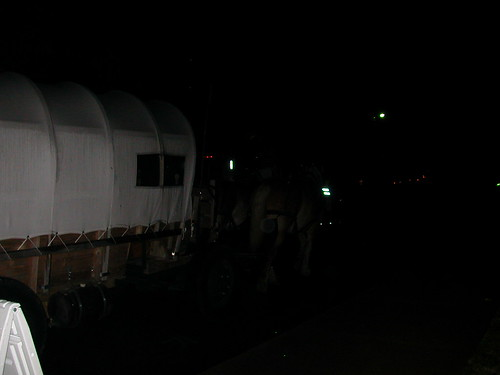 Nov 21 2011 night at school (3)