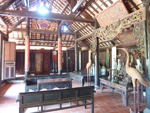 Phu Quoc-Nord (1)