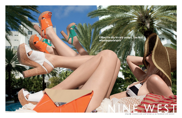 Nine-West-Spring-2012-InStyle-April-lg