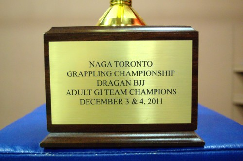 NAGA-Gi-Champions-2011-closeup