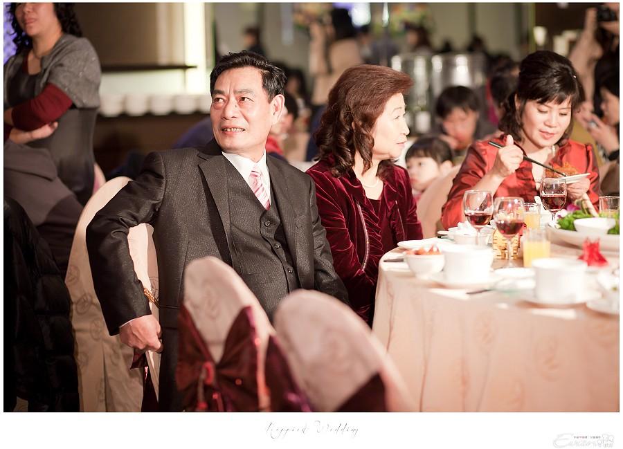 小朱爸 婚禮攝影 金龍&宛倫 00234