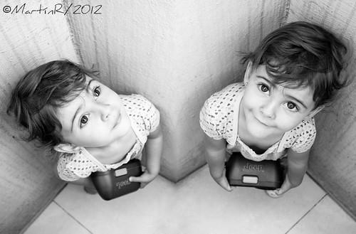 Cloning by MartínR