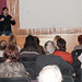 Presentacio curs fotografia SALVIA  2012