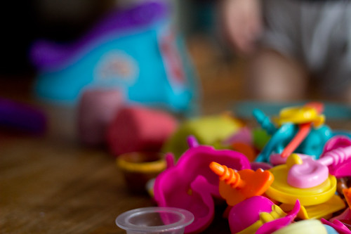 play doh8 (1 of 1)