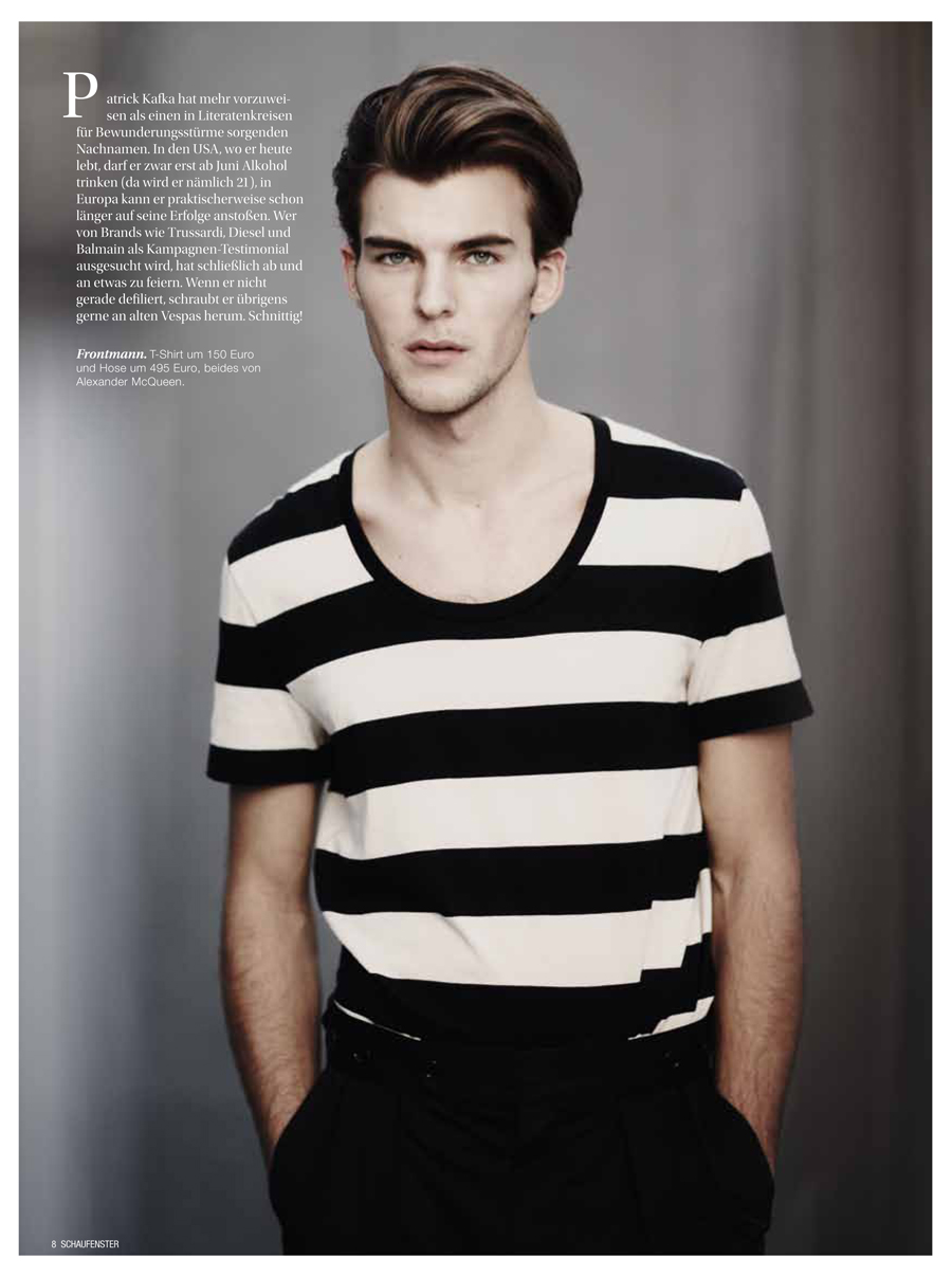 Gerhard Freidl0245_Ph Michael Brus(Wiener Models Blog)