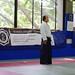 Kokikai Aikido Spring camp 2011