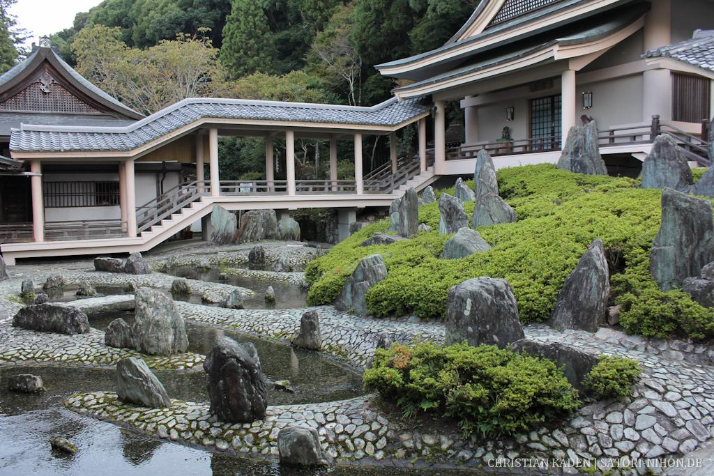 Arashiyama, Matsuo Taisha-47