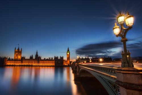 best london