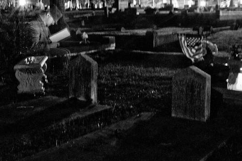 longexposure shadow portrait bw selfportrait me cemetery graveyard self georgia ghost gravestones lagrange ghostlyimage troupcounty thesussman hillviewcemetery sonyalphadslra550 project36612011