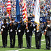 Honor Guard_ NFL_IMG_2381