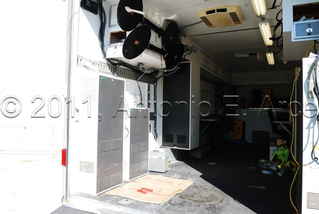 Miami dade police department metropolitan police for Bureau county metro center