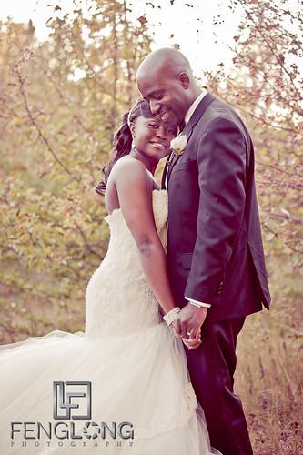 wedding canon georgia duluth nigerian 2011 5dmarkii ktnballroom zacharylong fenglongphotocom fenglongphotography bettyfeng