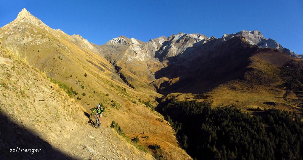 Belles images de paysages à vélo, mais pas que...  6273306705_a527054bf5_b