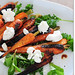 burnt carrot salad3