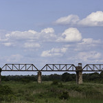 Selati Railroad Bridge