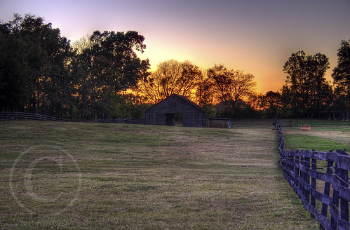 horse canon20d hdr unioncounty photomatix horsesunset unioncountynorthcarolina unioncountync topazdenoise brycehoover