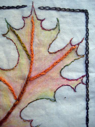 oak detail 3