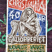 Small photo of Christiania 40 years