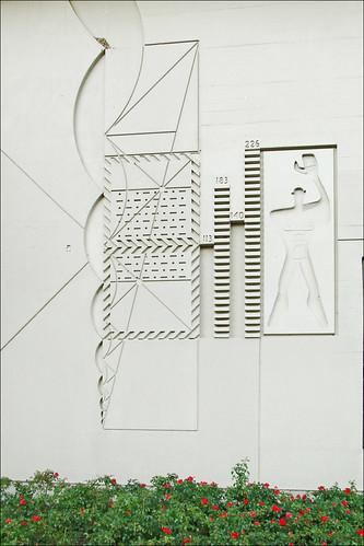 arysallee 14055 berlin westend. Black Bedroom Furniture Sets. Home Design Ideas