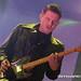 Arctic Monkeys // MEN Arena, Manchester 02.11.11 by Danny Payne Photography