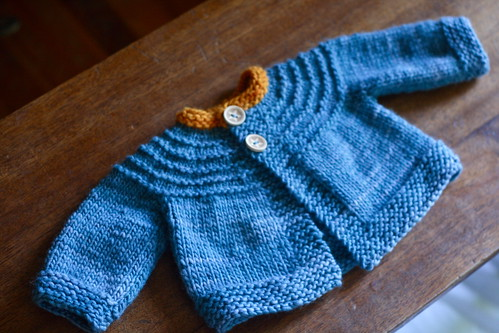 baby sweater3