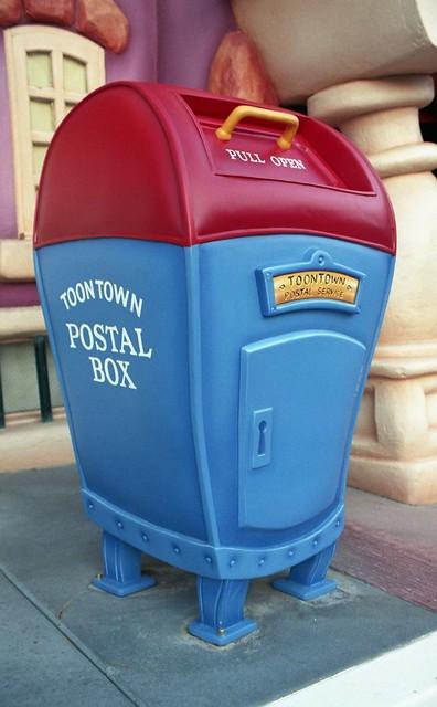 Costco Disneyland Travel Reviews