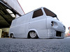 custom-ford-econoline-van-6