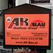 AK-Bau_Alutafel