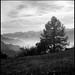 Val d'Aosta by ZoSo74