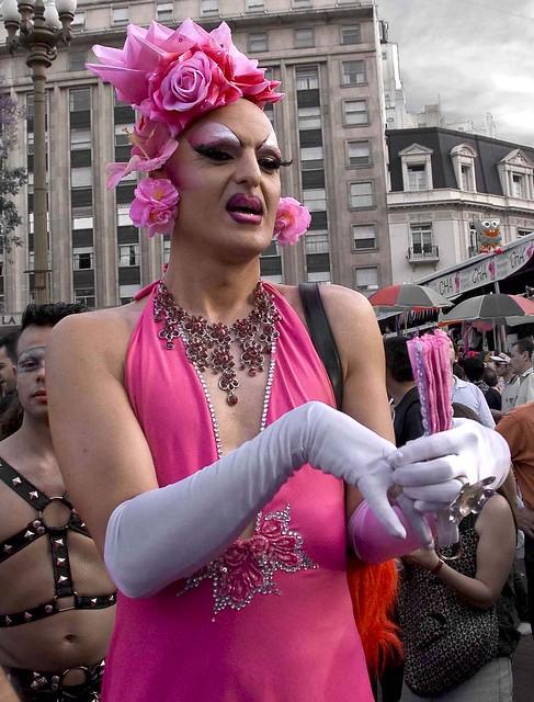 фото трансвеститы скачать