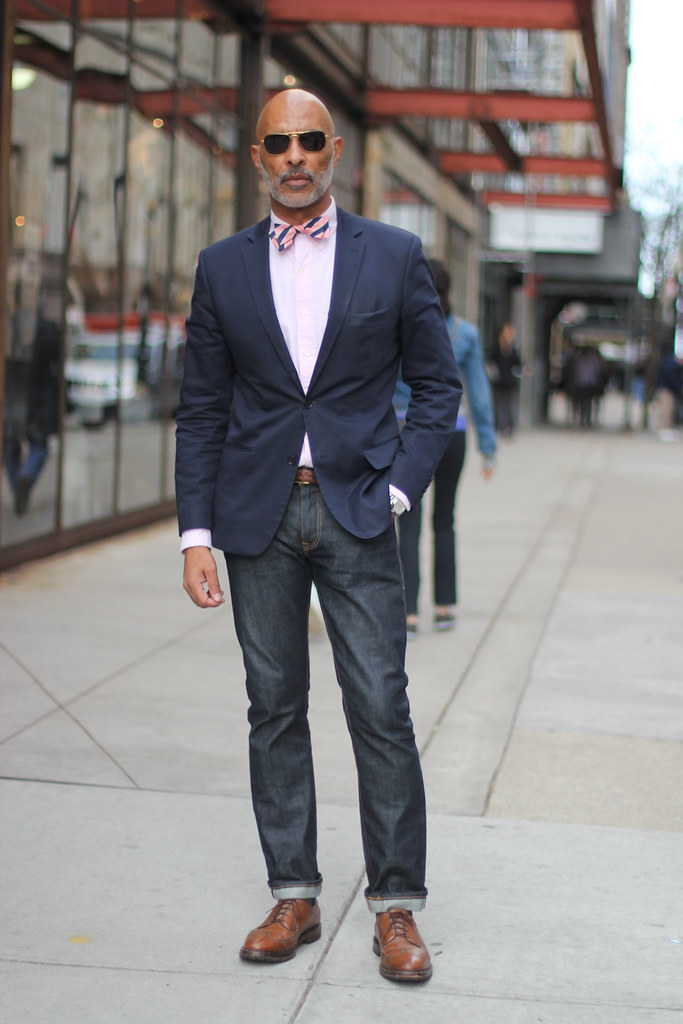men s fashion amy creyer 39 s chicago street style fashion blog part 2
