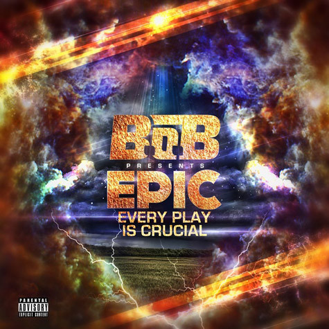 bob-epic-mixtape-cover
