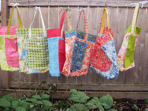 Reusable Shopping Bags_05
