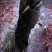 Cairns5/Split Boulder
