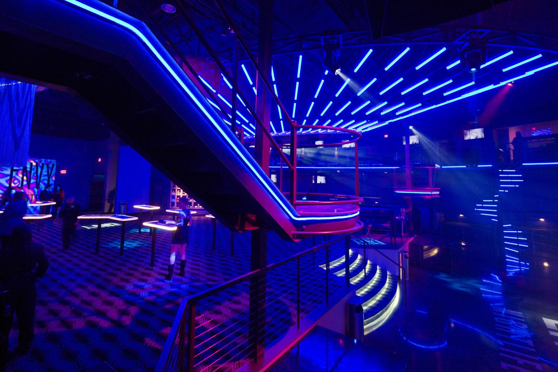 nightclub interior design casino interior upgrade inte flickr