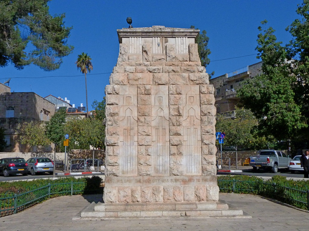 11-11-2011-allenby-monument