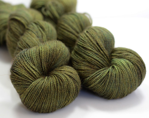 Boreal – Moultrie Sock