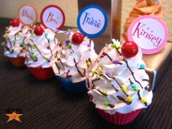 kamnco_cupcakes_hoh_5