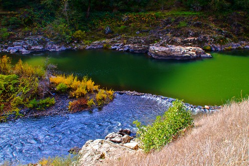 california auburn americanriver greatphotographers flickraward nejmantowicz clarkshole