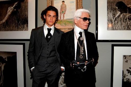 Baptiste-Karl-Lagerfeld