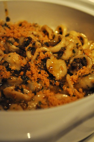 pasta1 with bread crumbs