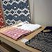 Made11 - Design & Craft fair by prmtve