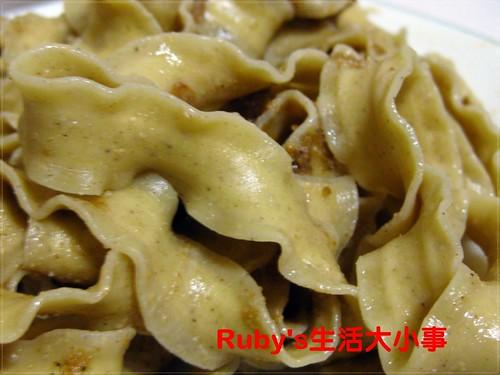官夫人黃金蕎麥麵 (4)