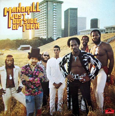 mandrill-1973-front
