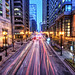 Dearborn by Christopher.F Photography